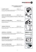 4 cylindrar + 6 cylindrar 4 cylindrar + 6 cylindrar - Steyr Motors - Page 4