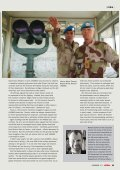 UN Peacekeeping - Center on International Cooperation - New York ... - Page 2