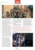 WiAzqu - Page 6
