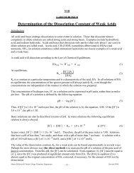 NYB-Exp08-Dissociation Constant of Weak Acids.pdf