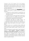 Mobilità scolastica - Comune di Ferrara - Page 5