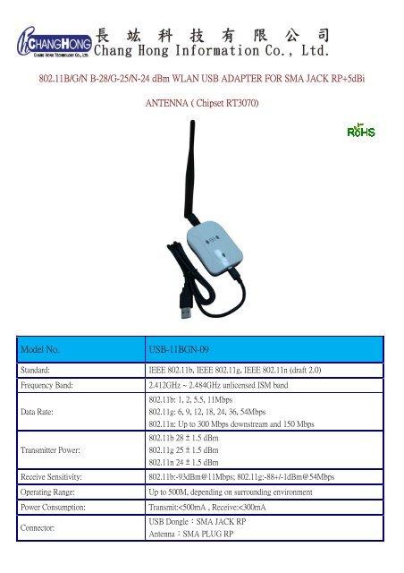 ECS WLAN 11G USB TREIBER WINDOWS XP