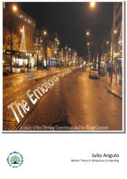 Download PDF - Mobile Life