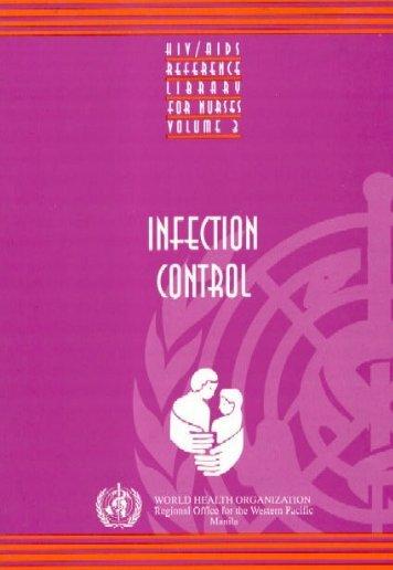 Download pdf, 556kb - WHO Western Pacific Region - World Health ...