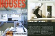 Houses - Hecker Guthrie