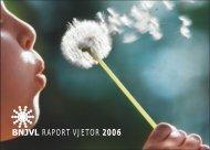RAPORT VJETOR 2006 - Zels