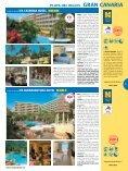 GRAN CANARIA - Page 2