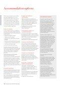 Accommodate - University of Canterbury - Page 2