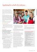 Accommodate - University of Canterbury - Page 3