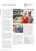 Accommodate - University of Canterbury - Page 4