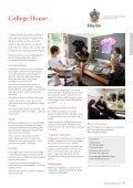 Accommodate - University of Canterbury - Page 5