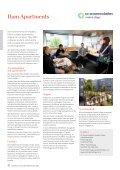 Accommodate - University of Canterbury - Page 6