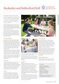 Accommodate - University of Canterbury - Page 7