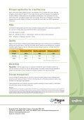 Flagon - Syngenta - Page 4