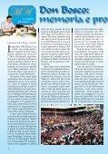 Gennaio - Page 2