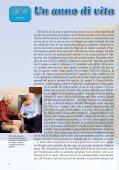 Gennaio - Page 4