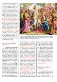 Gennaio - Page 7