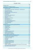 Historia Clínica Perinatal y formularios - CLAP 2010 - Prenatal - Page 5