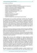 Historia Clínica Perinatal y formularios - CLAP 2010 - Prenatal - Page 7