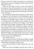 Madame Bovary - Planet eBook - Page 5