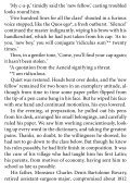 Madame Bovary - Planet eBook - Page 7