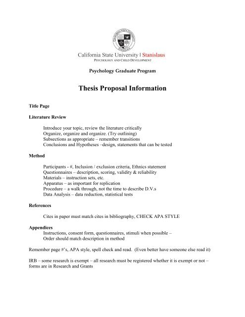 Master thesis helper salary format
