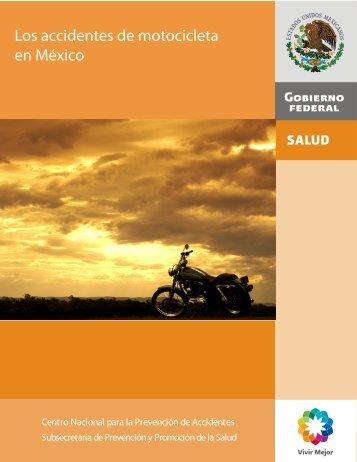 17._Los_accidentes_de_motocicleta_en_Mxxico