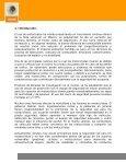 17._Los_accidentes_de_motocicleta_en_Mxxico - Page 6