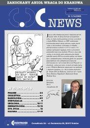 Reichert ATP - CX News