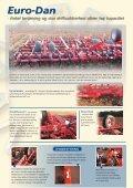 Download Brochure - HE-VA - Page 2