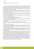 MUNICÍPIO DE LEIRIA - Câmara Municipal de Santarém - Page 6