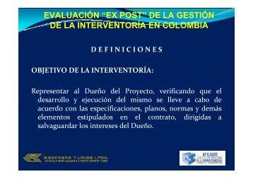 German Gomez.pdf - Cámara Colombiana de la Infraestructura