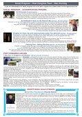 FINAL PROGRAM - EuroMediCom - Page 2