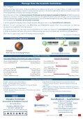 FINAL PROGRAM - EuroMediCom - Page 3