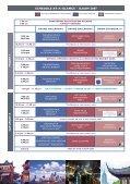 FINAL PROGRAM - EuroMediCom - Page 5
