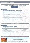 FINAL PROGRAM - EuroMediCom - Page 6