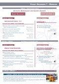 FINAL PROGRAM - EuroMediCom - Page 7