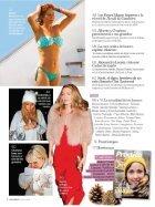 Revista Lecturas - 14-01-2015 - Page 4