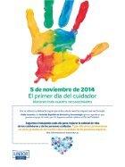 Revista Lecturas - 14-01-2015 - Page 5