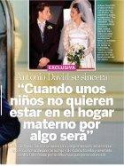 Revista Lecturas - 14-01-2015 - Page 7