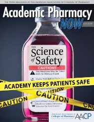 Download - AACP