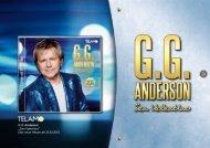 GG Anderson - adlmann promotion
