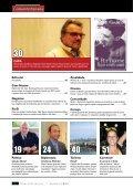 Como é o italiano do século 21? É isso que o ... - Comunità italiana - Page 4