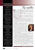 Como é o italiano do século 21? É isso que o ... - Comunità italiana - Page 6