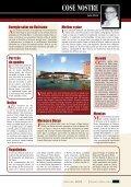 Como é o italiano do século 21? É isso que o ... - Comunità italiana - Page 7