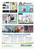 XIT # 4 2008 (pdf) - Page 4