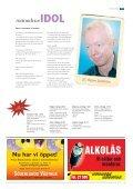 XIT # 4 2008 (pdf) - Page 5