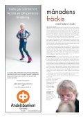 XIT # 4 2008 (pdf) - Page 6