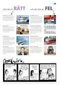 XIT # 4 2008 (pdf) - Page 7