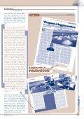 rassegna - Esonet.org - Page 5